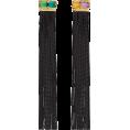 Lady Di ♕  - L.Vuitton Earrings - Earrings -