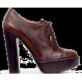 Lady Di ♕  - Loewe Shoes - Shoes -