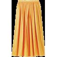 Lady Di ♕  - M.Ames Skirt - Skirts -