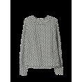 Lady Di ♕  - Marni Shirt - Long sleeves shirts -