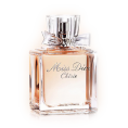 Lady Di ♕  - Miss Dior Cherie - Perfumy -