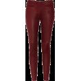 Lady Di ♕  - Miu Miu Pants - Pants -