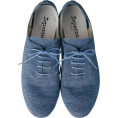 Lady Di ♕  - Oxfords - Shoes -