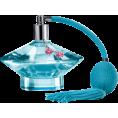 Lady Di ♕  - Perfume - Fragrances -