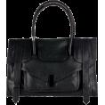 Lady Di ♕  - Proenza - Bag -