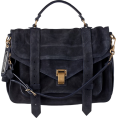 Lady Di ♕  - Proenza - Bag -