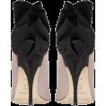 Lady Di ♕  - Pumps - Shoes -