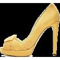 Lady Di ♕  - R.Sanderson Sandals - Sandals -
