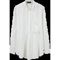Lady Di ♕  - Shirt - Long sleeves shirts -