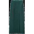 Lady Di ♕  - Skirt - Saias -