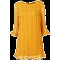 Lady Di ♕  - Topshop Dress - Dresses -