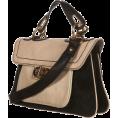 Lady Di ♕  - Bag - Clutch bags -