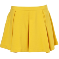 Lady Di ♕  - Topshop skirt - Saias -