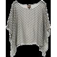 Lady Di ♕  - T-shirt - T-shirts -