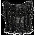 Lady Di ♕  - Bag - Bag -
