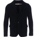 Lady Di ♕  - Valentino Men - Jacket - coats -