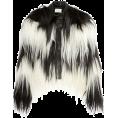 Lady Di ♕  - Valentino - Jacket - coats -