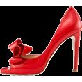 Lady Di ♕  - Valentino - Shoes -