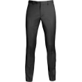 Lady Di ♕  - Versace for H & M (Man) - Pants -