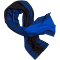 Lady Di ♕  - Versace for H & M (Man) - Scarf -