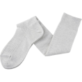 Lady Di ♕  - Socks - Other -