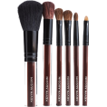 Lady Di ♕  - brush set - Cosmetics -