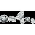 Lady Di ♕  - dragulji - Jewelry -