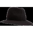 Lady Di ♕  - šešir - Hat -