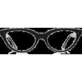 Lady Di ♕  - Glasses - Sunglasses -