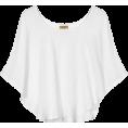 Lady Di ♕  - majica - T-shirts -