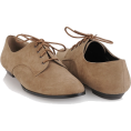 Lady Di ♕  - oxfordice - Shoes -