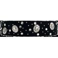 Lady Di ♕  - remen - Belt -