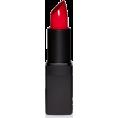 Lady Di ♕  - Lipstick - Cosmetics -