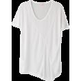 Lady Di ♕  - top - T-shirts -