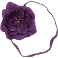 Lady Di ♕  - ukras za kosu - Jewelry -