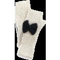 Denise  - Gloves - Gloves -
