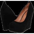 Denise  - Shoes - Schuhe -