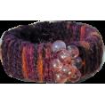 riagr - Designer Bangle Bracelet  - Bracelets - $23.00