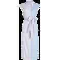 lence59 - Diane von Furstenberg - Dresses -