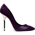 lence59 - Diego Dolcini - Classic shoes & Pumps -