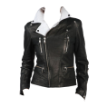 DIESEL - Jakna - Jacket - coats - 3,800.00€  ~ $5,032.34
