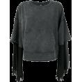 susanamy06 - Diesel,SWEATERS,fashion - Jacket - coats - $122.00