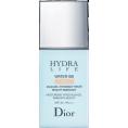 LadyDelish - Dior Water BB  - Cosmetics -