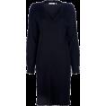 maca1974 - Dior - Dresses -