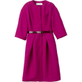 Lady Di ♕  - Dior - Jacket - coats -