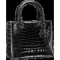 svijetlana - Dior - Hand bag -