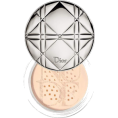 Rocksi - Diorskin Nude Air Healthy Glow Invisible - Cosmetics - $58.00