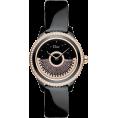 sandra  - Dior watch - Watches -