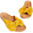 cilita  -  Do The Twist Sandal  - Sapatilhas -