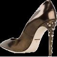 beautifulplace - Dolce&Gabbana Bronze Dolce & Gabbana - 经典鞋 -